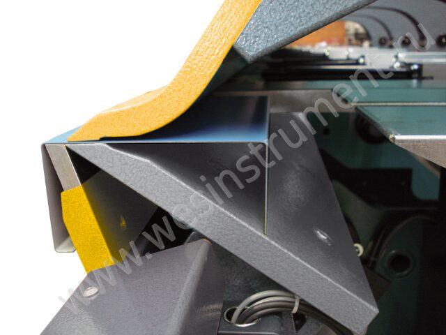 Гибочный для листового металла своими руками фото